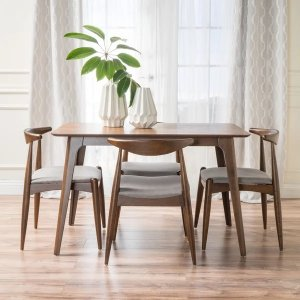 Christopher Knight HomeOverstock.com: Online Shopping - Bedding, Furniture, Electronics, Jewelry, Clothing & more