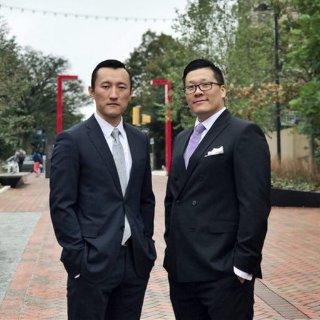畅达联合律师事务所 Kurt K. Chang & Associates, LLC