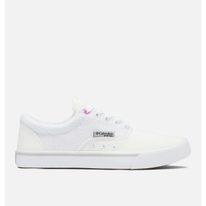 ColumbiaPFG Slack Water™ 小白鞋