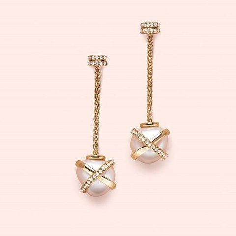 30% OffDealmoon Exclusive: Fred of Paris Jewelry
