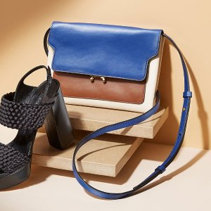 Up to 50% Off+ Gift Card OfferMarni Bags @ Bloomingdales