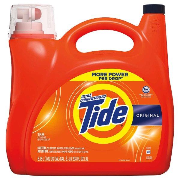 洗衣液 208 fl oz