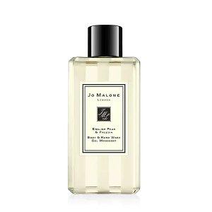 Jo MaloneEnglish Pear & Freesia Body & Hand Wash | Jo Malone