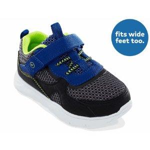 Stride Rite男童运动鞋