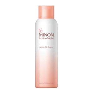 Minon Mignon amino moist amino