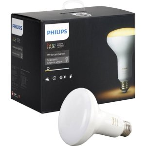 Philips Hue BR30 On Sale