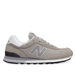 New Balance515系列复古跑鞋