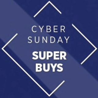 Up to 80% OffSaks OFF 5TH Cyber Sunday Sale