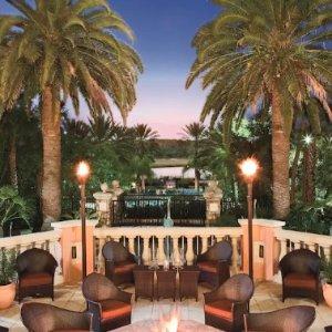 低至4折 仅$38/晚Hotels 热门城市甄选酒店促销 5星好价住