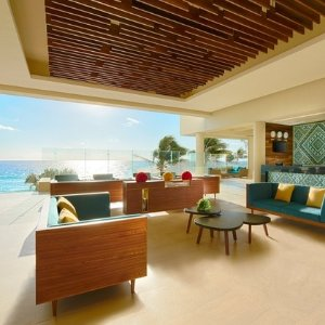 As low as $4294- or 6-Night All-Inclusive Occidental Tucancún Stay