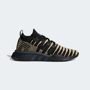 Adidas EQT 运动鞋