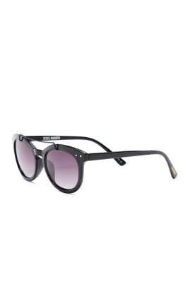 a7fc0a312c13 Sunglasses from Ted Baker, Ralph Lauren and More @ Nordstrom Rack Up to 75%  Off - Dealmoon
