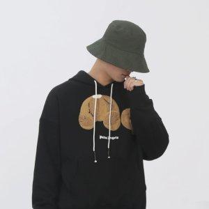 直接7折!£52收AMI小爱心短袖D'Aniello 潮牌卫衣T恤大促 Gucci、AMI、Palm Angels、巴黎世家