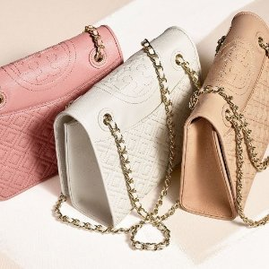 Up To 50% OffTory Burch Sale @ shopbop.com