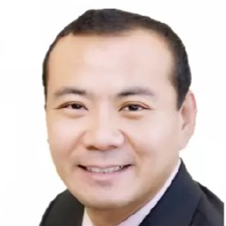 Raymond Ni