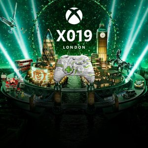 Get your first 3 months of Ultimate for $1Cyber Week Sale Live: X019 London Black Friday Offers For Xbox