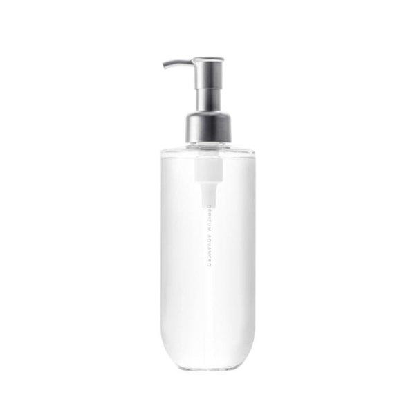 日本 DERIZUM ADVANCED 保湿卸妆水 无刺激卸妆黑科技 孕妇可用 300ml - 亚米网