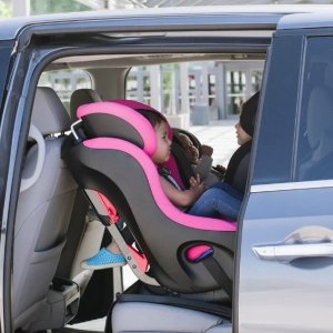 Up to 27% OffClek Car Seat Sale