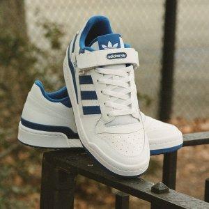 折扣区3折起 £57收断勾AF1SNS 球鞋专场大促 Nike、Converse、adidas联名款