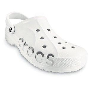 CrocsBaya Clog
