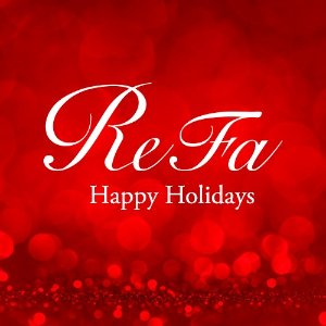Receive a Limited Giftswith Purchase of ReFa CARAT or ReFa 4 CARAT @ ReFa USA