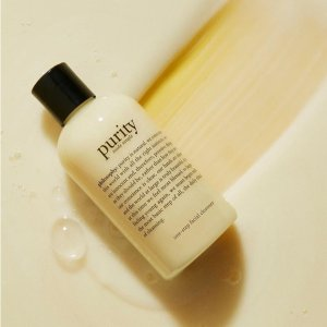 As low as $9.97Nordstrom Rack  Beauty Sale