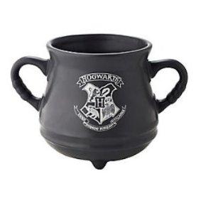 £14.99哈利波特魔法水杯