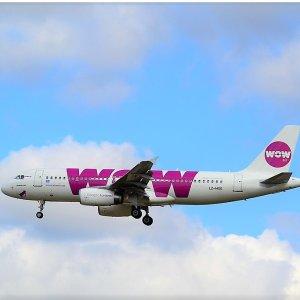 From $149America to Europe Round trip airfare for Winter sale@ Airfarewatchdog