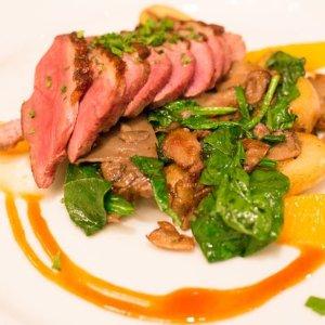"""美食地图-达拉斯餐厅推荐达村虽""""土"""",但吃的很丰富,这些值得一试的餐厅别错过"""