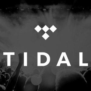 免费领取(原价$35.97)6个月Tidal Premium音乐会员  新用户福利