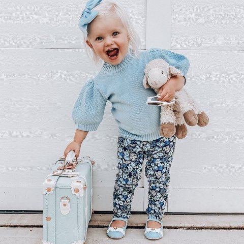 Up to 60% Off+Extra 20% OffEnding Soon: Janie And Jack Kids Clothing Sale
