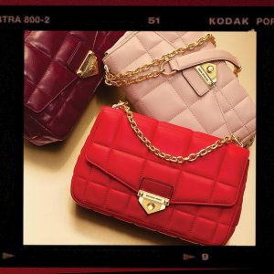 Up to 80% OffNew Arrivals: Michael Kors Bag Sale Items