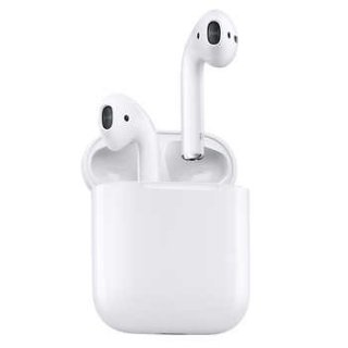 Apple AirPods Wireless Headphones (1st Generation)