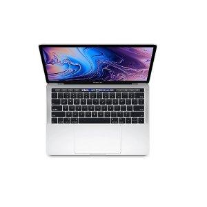 AppleMBP13.3