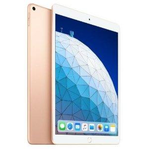 AppleiPad Air Wi-Fi 64GB - Gold