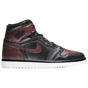 JordanAJ 1 High 女鞋