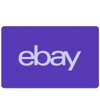 速抢:eBay礼品卡热卖  囤卡过19周年庆
