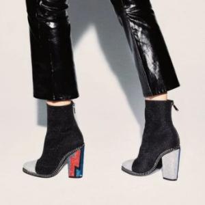 4折起+额外8.5折THE OUTNET 美靴专场 收Stuart Weitzman、A王、Sorel