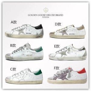 直接7.5折 Veja小白鞋£60Harvey Nichols 鞋靴区 GG小脏鞋、Veja、Off White潮鞋联盟