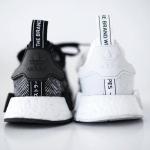 Up to 30% OffNMD  @ adidas