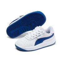 Puma 男小童鞋