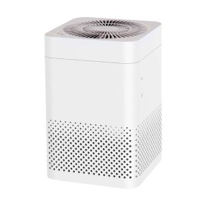 Dealmoon Exclusive: Air Choice Smart Air Purifier 3 Stage Filtration System