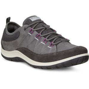 ECCOECCO Aspina Low Hiking Shoes - Women's | REI Outlet