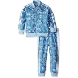 557d05b348 Amazon Adidas Kids Clothing Sale Up to 43% Off - Dealmoon