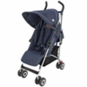 Maclaren 2016/2017 Quest Stroller
