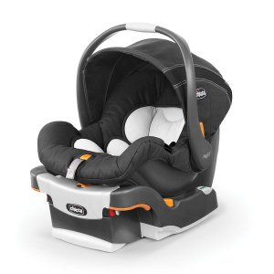 ChiccoKeyFit Infant Car Seat - Encore