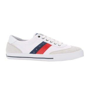 Cole Sneaker