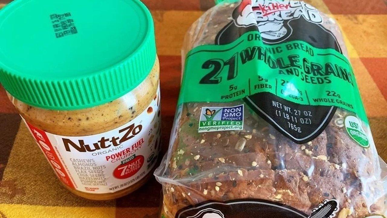 既要健康又要美味 | Costco 购物分享