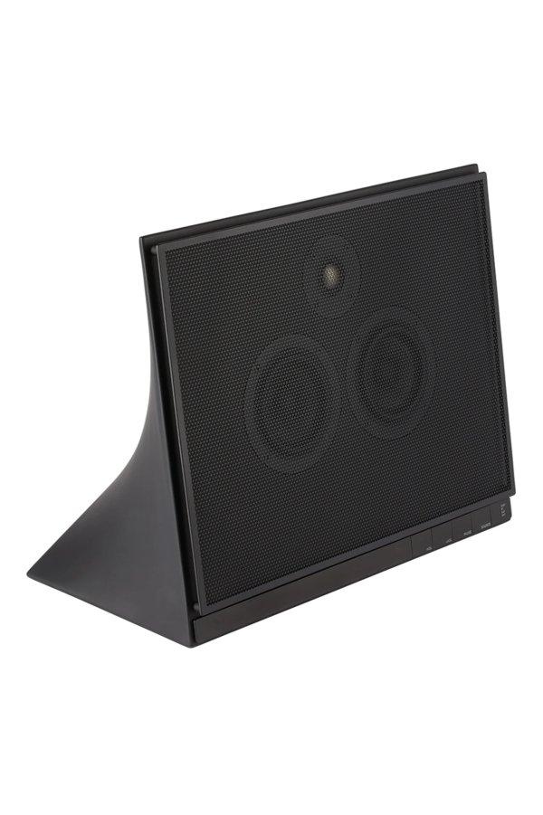 Black Sir David Adjaye Edition MA770 无线音箱