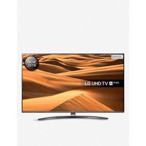 LG液晶电视